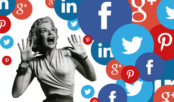 3 Questions to Determine How Many Social Media Platforms Your Business Should Tackle